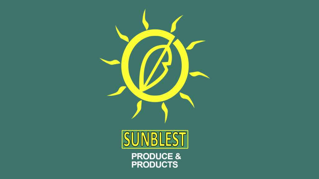 This image has an empty alt attribute; its file name is www.sunblestproducts.com-logo-image-1024x576.jpg